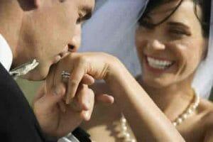 Esta oración tiene como fin volver loca de amor a tu pareja