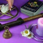 Ritual con velas para aumentar el libido de tu pareja