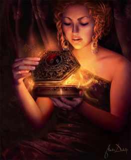 Amarres con amuletos del amor