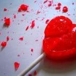 Amarre para que siga fuertemente enamorada de ti