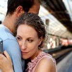 Amarre de amor para que tu pareja deje de ser infiel