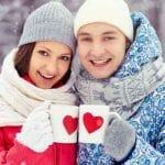 Conjuro de amor para recuperar a tu pareja que te dejó