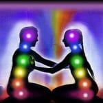 Magia para tener en tus manos al ser que amas y deseas