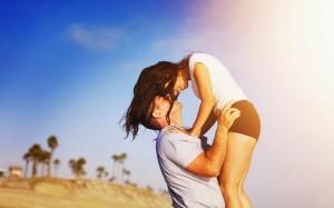 hechizos-de-amor-para-encontrar-el-amor