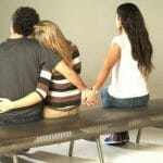 Hechizos de amor para borrar de su mente la infidelidad