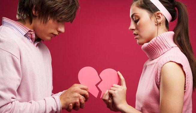 Amarre para que tu amor regrese