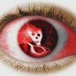 Hechizo para que protejas a tu mujer del mal de ojo