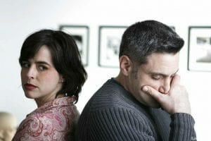 hechizo-de-amor-para-evitar-la-infidelidad