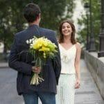 Ritual para que pierda la timidez y se decida ser tu novio