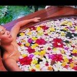 Hechiza y embruja a tu pareja con los baños del amor