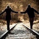 Conjuro para que tu amor sea retribuido por tu pareja con más amor