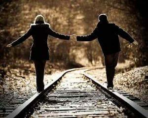 hechizos-de-amor-para-la-persona-que-amas-te-corresponde