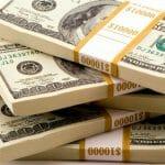 Ritual para atraer el amor y el dinero que se te hacían imposibles