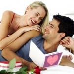Hechizos de amor para ser feliz en el amor