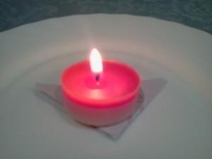 Amarres De Amor Con Sangre Menstrual Para Amarrar