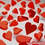 ¿Cómo Hacer Un Amarre De Amor Eterno Casero?