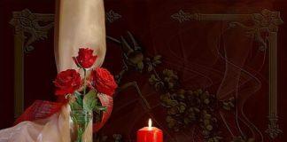 amarres y hechizos de amor