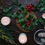 Rituales y hechizos de amor gratis