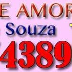 Amarres de amor poderosos, efectivos y gratis