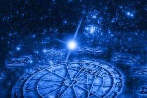 La astrología tiene una comprobada relación con las leyes del Universo