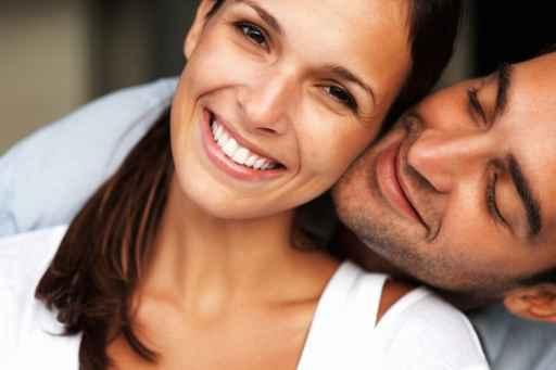Ritual para saber más de tu pareja