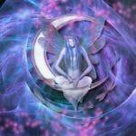 Hechizos, magia y brujería de amor con las religiones
