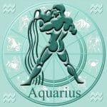 Ritual de amor para tener amante del signo Acuario