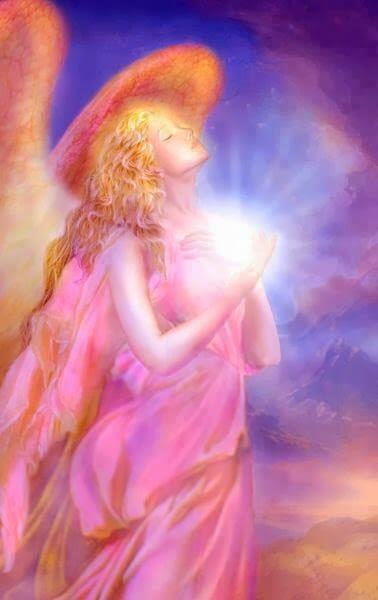 Hechizo de amor con la poderosa ayuda