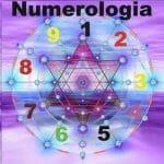Hechizo de amor con la magia poderosa de la Numerología