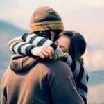 Hechizos de amor para aumentar la pasión y que nunca te mienta