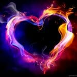 Amarre para que le confieses que la amas y ella te acepte