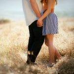 Hechizo para tener presagios sobre lo que hace tu pareja