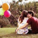 Hechizo para que los solteros encuentren el verdadero amor