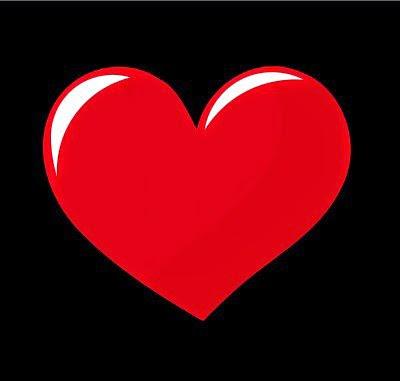 hechizos de amor efectivos magia blanca