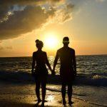 Amarres De Amor Eterno Gratis