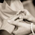 Hechizos de matrimonio fuertes que funcionan