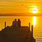 Rituales de amor efectivos y poderosos