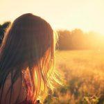 Hechizos de fertilidad que pueden ayudarla a quedar embarazada