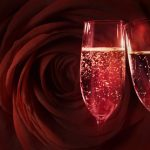 Datos interesantes sobre los hechizos de amor para traer de vuelta a tu ex